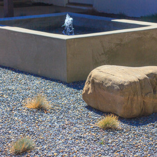 water feature installation yorba linda cac