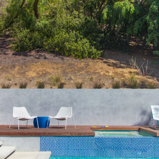 pool deck installation yorba linda ca