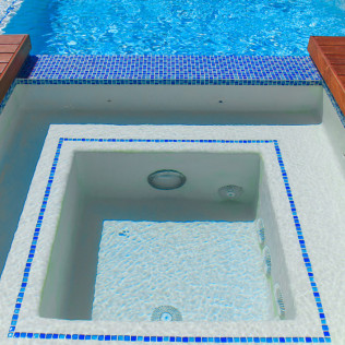 pool spa installation yorba linda ca