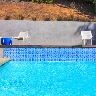 pool deck yorba linda ca